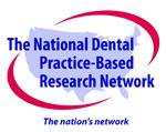 The National Dental Practice Based Research Network