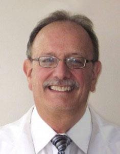 Richard Gottlieb, DMD