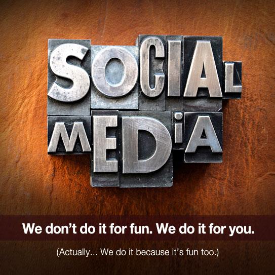 social_1255999