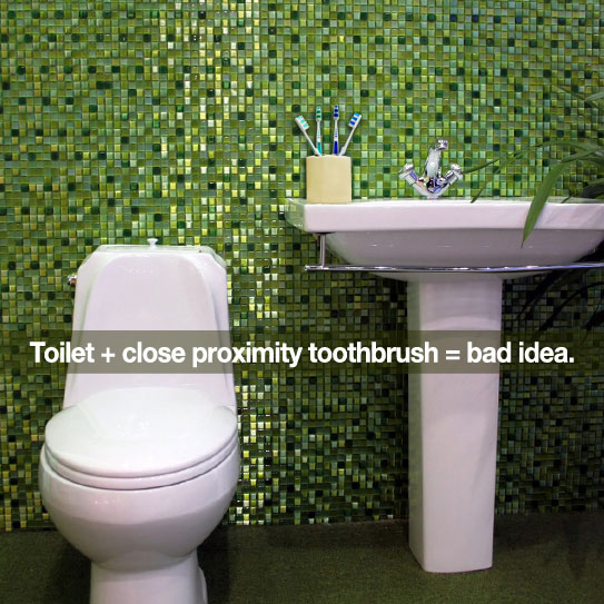 toothbrushcare_1